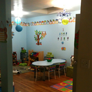 The Learning Station's Photo