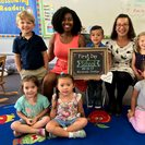 Miramonte Early Learning Center's Photo
