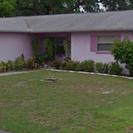 Katrina Robinson-Baker Family Care Home's Photo