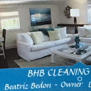 BHB Cleaning Services's Photo