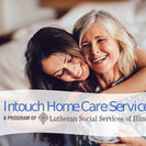 Intouch Home Care's Photo