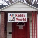 ABC Kiddy World's Photo