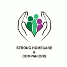 Strong Home Care & Companions's Photo