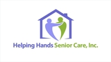 Helping Hands Senior Care's Photo