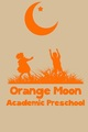 Orange Moon Academic Preschool, LLC...'s Photo