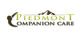 Piedmont Companion Care of Greensboro, NC