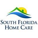 Home Care Associates's Photo