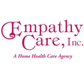 Photo for CNA's / HHA's - Home Health Care Agency