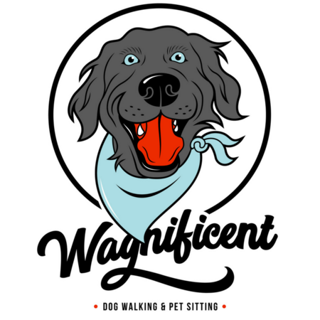 wagnificent brings the ever growing pet care industry to cortland and homer ny specializing in dog walks the caretaker will visit your pet in the time