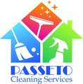 Passeto Cleaning Services LLC's Photo