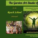 The Garden Art Studio After School Program LLC's Photo