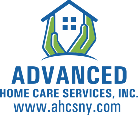 advanced home care services care com brooklyn ny home care agency