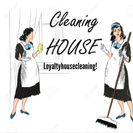 Loyalty House Cleaning's Photo