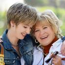 Care For Seniors's Photo