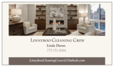 Linnyboo Cleaning Crew's Photo