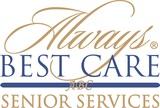 Always Best Care Senior Services's Photo