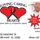 Loving Caring Hearts's Photo