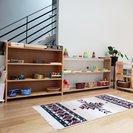 Montessori at Home's Photo