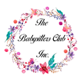The Babysitters Club's Photo