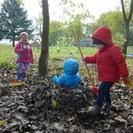 Green Friends Montessori School's Photo