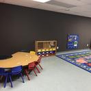 Chesapeake Christian learning center's Photo