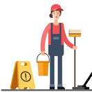 JT HOME & COMMERCIAL CLEANING's Photo