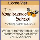 Renaissance Preschool's Photo