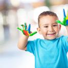 STEM Montessori Academy of Hillsborough's Photo