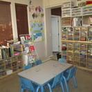 Babes & Halfpints Childcare/Preschool's Photo