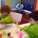 Busy Bees Daycare Center's Photo