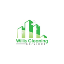 Willis Property Preservation Services's Photo