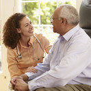 The Caring 1 Home Health Care Agency's Photo