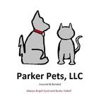 Parker Pets LLC's Photo