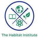 The Habitat Institute's Photo