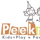 Peek n Play's Photo