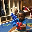 Kidzkollege Early Education / Preschool's Photo