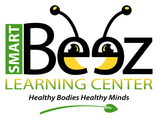 Smart Beez Learning Center's Photo