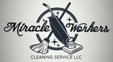 Miracle Workers Cleaning Service's Photo
