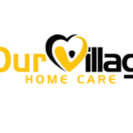 Our Village Home Care's Photo