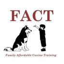 Family Affordable Canine Training's Photo