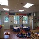 The Goddard School's Photo