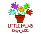 Little Palms Day Care's Photo