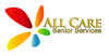 All Care Senior Services's Photo