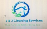 J & J Cleaning Services's Photo