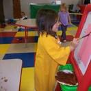 St. Thomas Child Care's Photo