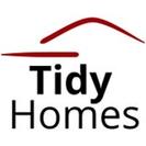 Tidy Homes's Photo