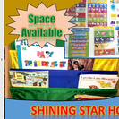 Shining Star Home Daycare's Photo