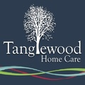 Tanglewood Home Care's Photo
