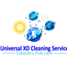 Universal XD Cleaning Service's Photo