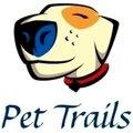 Pet Trails L.L.C.'s Photo